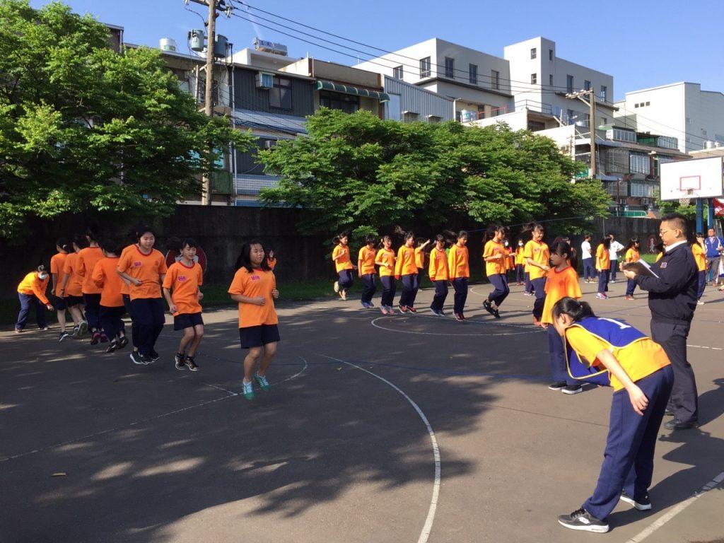105.04.19七年級跳繩決賽_2970